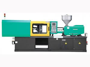 Variable Pump Injection Molding Blowing Machine